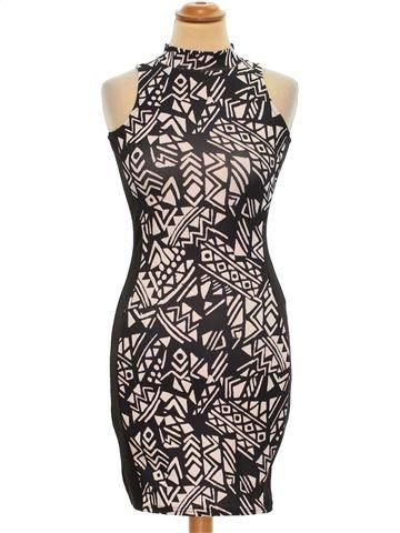 Vestido mujer RIVER ISLAND 32 (XS) verano #1300041_1