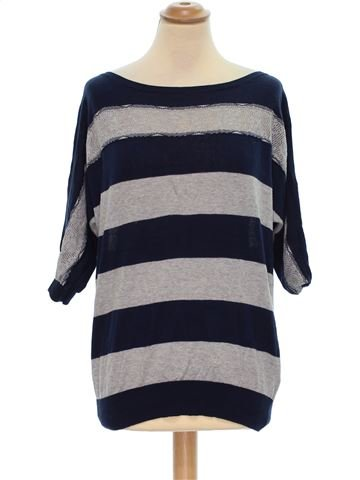 Jersey mujer OASIS XS invierno #1300254_1