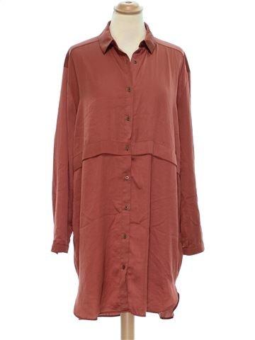 Vestido mujer NEXT 38 (M - T1) invierno #1300642_1