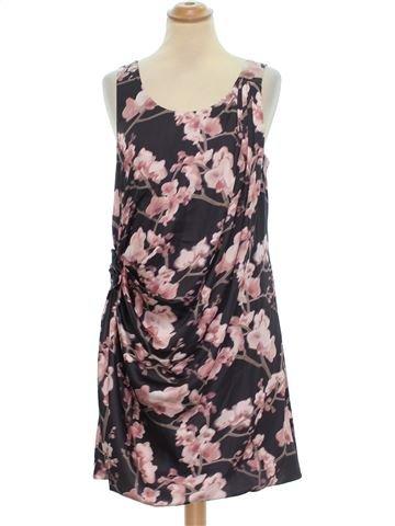 Robe de soirée femme H&M 36 (S - T1) été #1300711_1