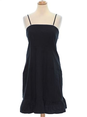Vestido mujer C&A 38 (M - T1) verano #1300943_1