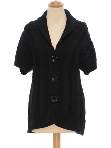 Pull, Sweat femme BETTY BARCLAY S hiver #1301115_1