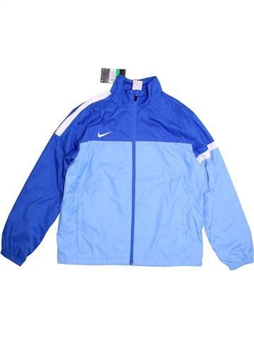 Ropa deportiva niño NIKE azul 14 años invierno #1301244_1
