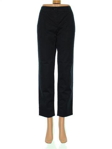 Pantalon femme GERRY WEBER 36 (S - T1) hiver #1301248_1