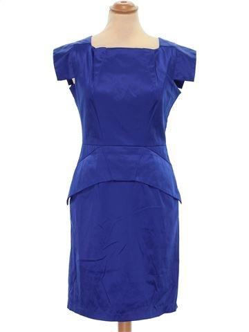 Robe de soirée femme AX PARIS 40 (M - T2) été #1301353_1