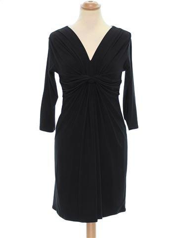 Robe femme F&F 38 (M - T1) hiver #1301459_1