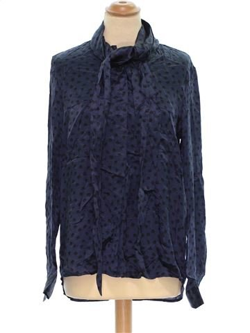 Blouse, Chemisier femme FRENCH CONNECTION 38 (M - T1) hiver #1301578_1