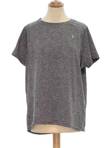 Vêtement de sport femme PRIMARK 46 (XL - T3) été #1301591_1