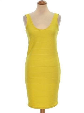 Vestido mujer MISS SELFRIDGE 38 (M - T1) verano #1301655_1
