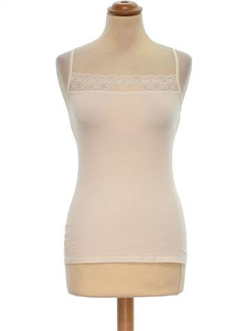 Camiseta sin mangas mujer MARKS & SPENCER 40 (M - T2) verano #1301738_1