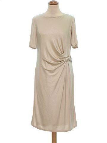 Robe de soirée femme PHILIP MONTELLO 42 (L - T2) été #1301881_1