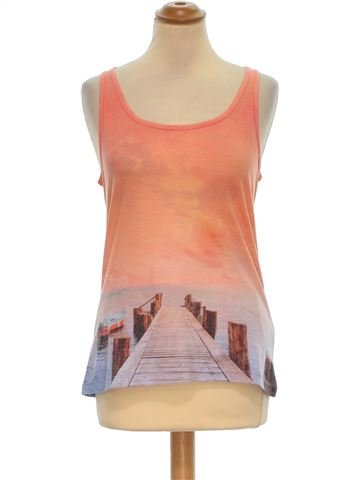 Camiseta sin mangas mujer NEXT S verano #1301907_1