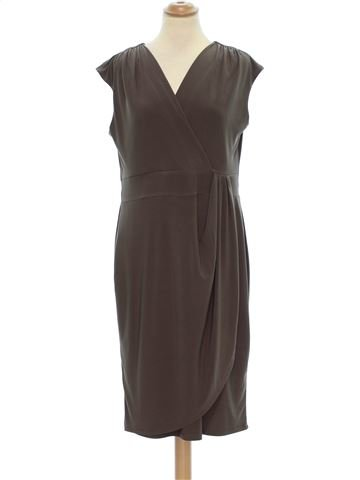 Vestido mujer RONNI NICOLE 42 (L - T2) verano #1301962_1