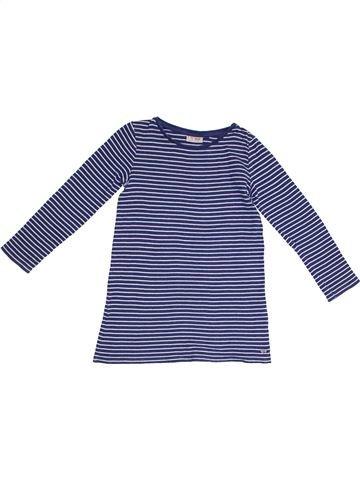Camisón niña NEXT azul 7 años invierno #1303075_1