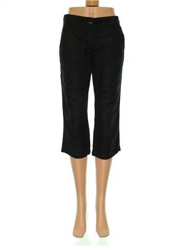 Pantalon femme NEXT 36 (S - T1) été #1303087_1