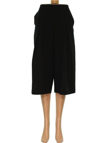 Pantalón crop mujer NEXT 40 (M - T2) verano #1303570_1