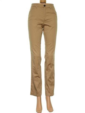 Pantalon femme MANGO S été #1303597_1