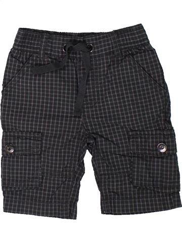 Pantalon garçon HEMA noir 1 mois été #1304212_1