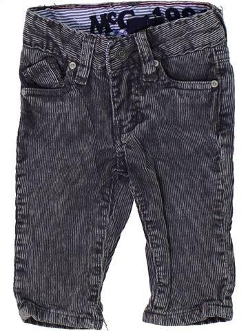Pantalon garçon MC GREGOR gris 6 mois hiver #1304216_1