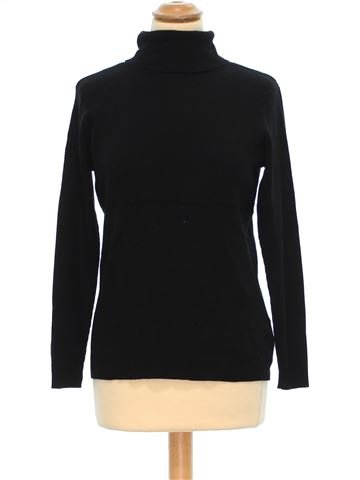 Jersey mujer MARKS & SPENCER 46 (XL - T3) invierno #1304306_1