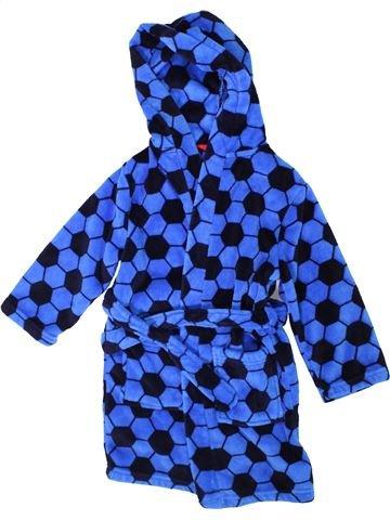 Bata niño BHS azul 5 años invierno #1304431_1