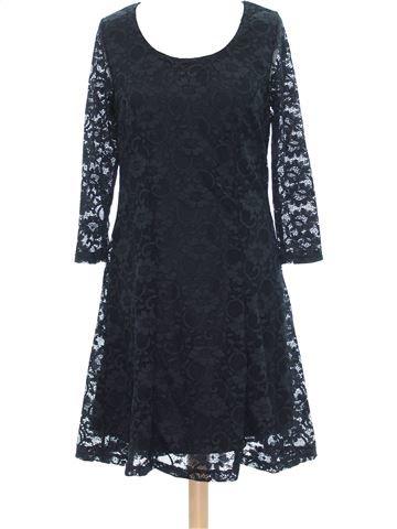 Robe de soirée femme BODYFLIRT 38 (M - T1) hiver #1305167_1
