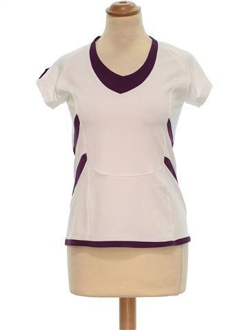 Vêtement de sport femme CRIVIT SPORTS S été #1305253_1