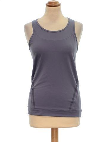 Vêtement de sport femme CRANE 36 (S - T1) été #1305499_1