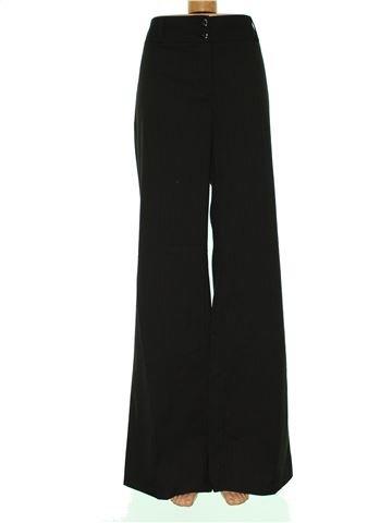 Pantalon femme STREET ONE 44 (L - T3) hiver #1305603_1