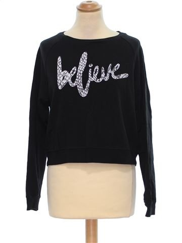 Pull, Sweat femme PAGE ONE S hiver #1305928_1