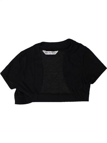 Bolero niña MATALAN negro 9 años verano #1306054_1