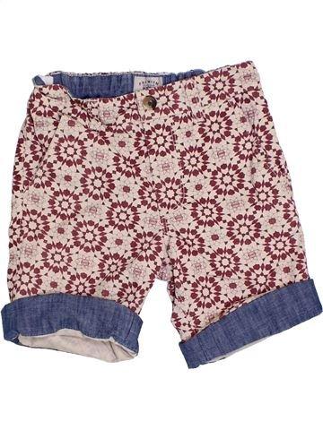 Short-Bermudas niño NEXT rosa 7 años verano #1306080_1