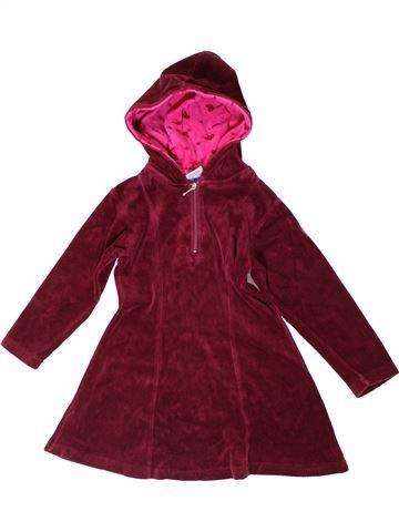 Vestido niña BOB DER BÄR violeta 3 años invierno #1306344_1