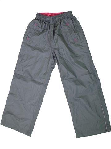 Sportswear fille POCOLINO bleu 8 ans hiver #1306523_1