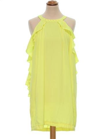 Vestido mujer H&M 40 (M - T2) verano #1306698_1