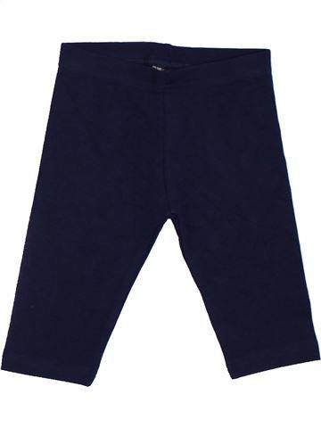 Pantalón niña NEXT negro 4 años verano #1306815_1
