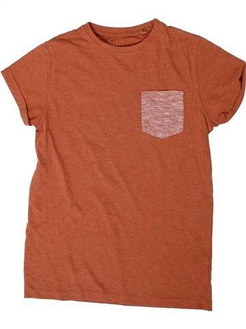Camiseta de manga corta niño NEXT rojo 11 años verano #1307029_1
