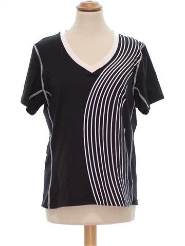 Vêtement de sport femme SANS MARQUE M été #1307162_1
