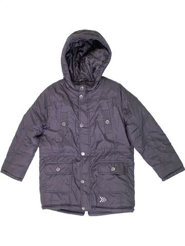 Abrigo niño PEPPERTS azul 8 años invierno #1307370_1