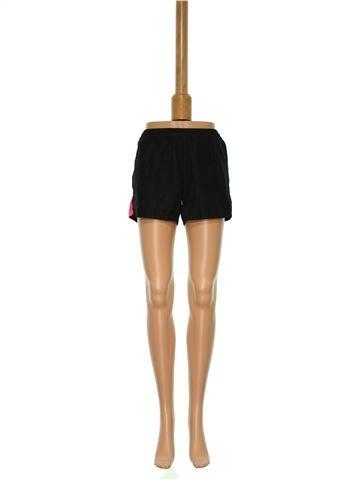 Vêtement de sport femme KARRIMOR 34 (S - T1) été #1307396_1