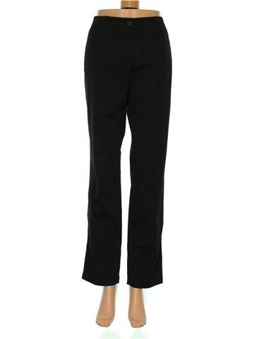 Pantalón mujer GERRY WEBER 42 (L - T2) verano #1307418_1