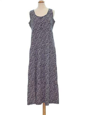 Robe femme ANTHOLOGY 40 (M - T2) été #1308061_1
