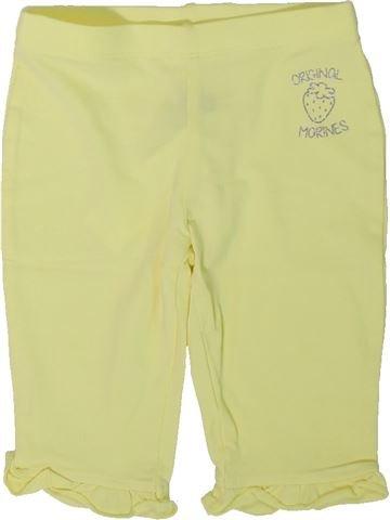 Legging niña ORIGINAL MARINES verde 2 años verano #1308353_1