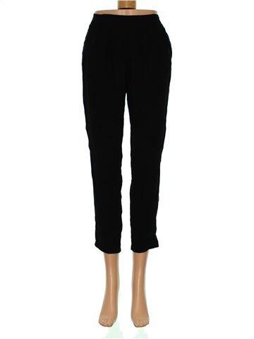Pantalon femme H&M 32 (XS) été #1308804_1