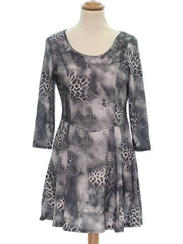 Robe femme BE BEAU 40 (M - T2) hiver #1309418_1