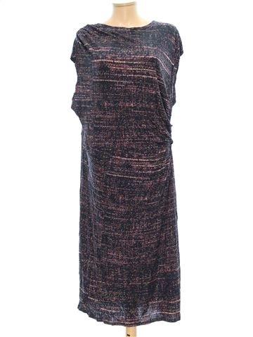 Robe femme H&M XL été #1309490_1