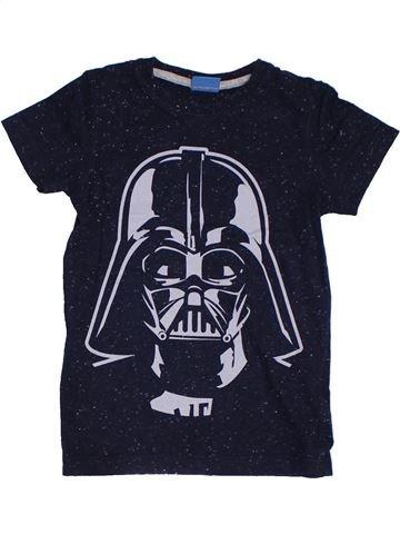 Camiseta de manga corta niño NEXT negro 3 años verano #1309538_1
