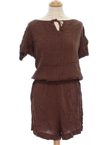 Mono corto mujer SISLEY 40 (M - T2) verano #1309593_1
