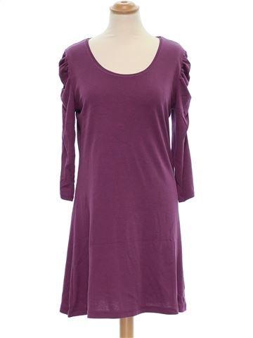 Robe femme ZERO 42 (L - T2) hiver #1310103_1