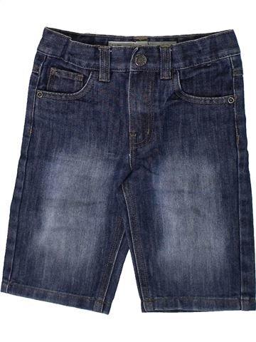 Short-Bermudas niño PRIMARK azul 6 años verano #1311953_1